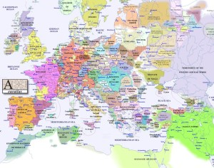 europe_map_1300