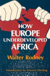 how_europe_underdeveloped